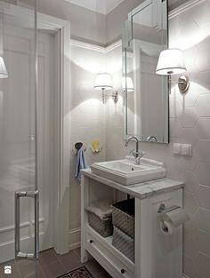 http://www.homebook.pl/inspiracje/lazienka/113388_-lazienka-styl-art-deco