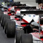 In een notendop: F3 Euroseries en Formula 3.5 V8