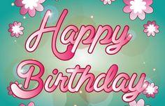 birthday new