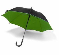 Objet publicitaire Parapluie : Comparez parmi un large choix d'offres Toutes les familles et produits Toutes les familles - Page n°3