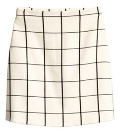 17 H&M Dresses And Outfits Perfect For The Office From New 2015 Autumn/Winter Range