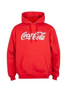 Vailent Venture Cola