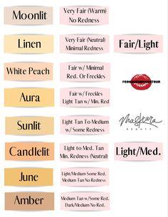 Makeup Tips Eyeshadow, Maskcara Makeup, Maskcara Beauty, Skin Makeup, Cute Business Names, Beauty Tutorials, Beauty Hacks, Makeup Tips Foundation, Aloe Vera Skin Care