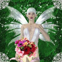 animated glitter fairies | gif fairies glitter 39.gif - pictures animated,gif fairies,fairies ...