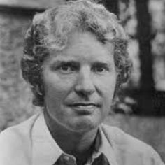 The late Tom Fogerty (CCR) was born on this day in 1941