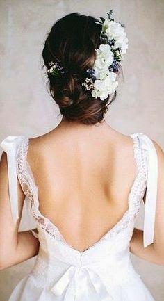 Avem cele mai creative idei pentru nunta ta!: #405