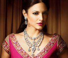 20 Best Jewellery Dubai images in 2013   Luxury jewelry