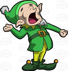 A yawning elf #belt #boots #breathe #brownie #christmas #coat #creatures #elf #elves #faerie #faery #fairy #folk #folklore #germany #gifts #gremlin #hat #helpers #hob #holiday #imp #leggings #myth #Norse #pixie #pixy #pointedears #respire #santa #sleepy #sleepy-eyed #sleepyheaded #small #stretch #stretching #supernaturalbeing #takeabreath #tiny #yawn #yawning #vector #clipart #stock