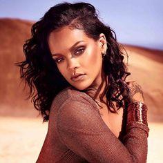 Rihanna for Fenty Rihanna Photoshoot, Rihanna Outfits, Rihanna Riri, Rihanna Style, Rihanna Baby, Rihanna Song, Rihanna Makeup, Rihanna Images, Photos Of Rihanna