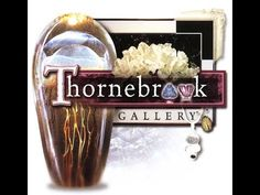 Thornebrook Gallery is North Florida's premier gallery for fine art and custom picture framing. Watch this video of one of our recent completed installations: https://www.thornebrookgallery.com/blog/july-05th-2017  #thornebrookgallery #custompictureframing #gainesvilleflorida