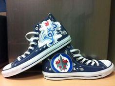 sale retailer 94a53 ef2fc Coolest shoes ever!