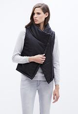 mia-lightweight-quilted-nappalon-leather-puffer-vest