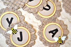 This homemade alphabet memory game is fun for the whole family. Spend a a few hours making it with your kiddos, then spend days enjoying playing! Paper Crafts For Kids, Crafts To Do, Preschool Crafts, Abc Activities, Classroom Activities, Educational Activities, Classroom Ideas, Alphabet Games, Memory Games