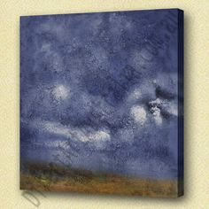 Direct Art Australia - Skies Within Reach, $199.00 (http://www.directartaustralia.com.au/skies-within-reach/)