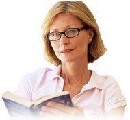 Living with Fibromyalgia: What Helps Me | CFIDS & Fibromyalgia Self-Help
