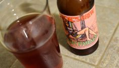 Short's Soft Parade :: MittenBrew