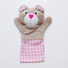 Trimaky / Maňuška macko Keds, Teddy Bear, Animals, Animales, Animaux, Teddy Bears, Animal, Animais