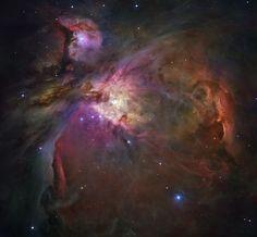 The European Space Agency wants you to help search for spectacular but overlooked images from the Hubble space telescope.