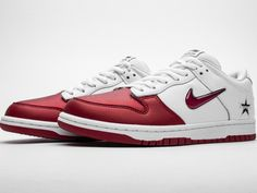 206 Best nike shoes from images in 2020