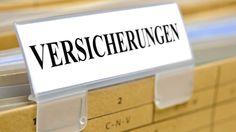 WELCHE VERSICHERUNGEN BRAUCHE ICH ALS EIGENTÜMER ODER MIETER? Eigentümer und Mieter von Immobilen müssen sich durch die undurchsichtige Welt der Versicherungen schlagen. Da dieses komplexe Thema immer wieder viele Fragen aufwirbelt ist es wichtig sich frühzeitig damit zu beschäftigen. Immobilienversicherung für Eigentümer, Rafz, Hüntwangen, Eglisau, Bülach, Winterthur, Neuhausen  www.lungland.ch