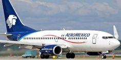 Volaris y Aeroméxico cobrarán la primera maleta documentada | El Puntero