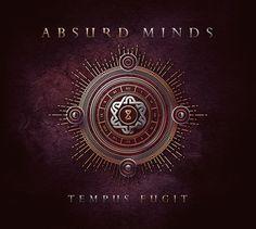 https://polyprisma.de/wp-content/uploads/2017/03/Absurd-Minds-Tempus-Fugit.jpg Absurd Minds – Tempus Fugit, die Zeit, sie flieht https://polyprisma.de/2017/absurd-minds-tempus-fugit/ Absurd Minds Schon seit 1995 besteht die Band Absurd Minds, die als Duo begann, sich mittlerweile aber zu einem Quartett gemausert hat. Die Dresdener haben sich Elektro auf die Fahnen geschrieben, und auf einigen – inzwischen sechs – Longplayern bewiesen, dass sie wissen, was sie da tun.