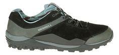 Merrell Fraxion Trail Running Shoe 1000006080-001-10.5-D,    #Merrell,    #1000006080,    #trailRunning