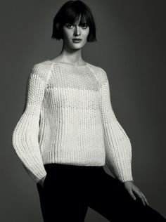 #sam #rollinson #pringle #of #scotland #knit