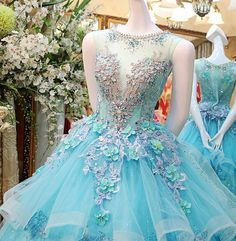 """Prom Dress GFP-020 USD327.41, Click photo to know how to buy / Skype """" lanshowcase """" for discount, follow board for more inspiration"""