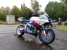 Bmw Boxer, Motorcycles, Bike, Vehicles, Bmw Motorrad, Bicycle, Bicycles, Car, Motorbikes