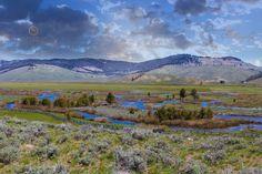 Idaho, Mountains, Nature, Travel, Viajes, Traveling, Nature Illustration, Off Grid, Trips