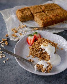 GROVE RUNDSTYKKER I LANGPANNE - Bakekona Rice Krispies, Waffles, Cereal, French Toast, Spicy, Breakfast, Food, Morning Coffee, Essen