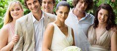 Je deteste, j'adore, Je suis choquée, je m'interroge: LE MARIAGE DE RAISON : CA MARCHE ?