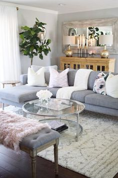 You Can Create The Perfect Combination Of Style That S Right For Crazy Chic Design Homegoods Enthusiasts