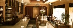 La Belle Epoch - Spectacular French Cuisine and wine bar in Media PA