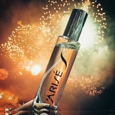 Happy New Year, Twins, Happy New Years Eve