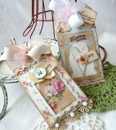 From Beatriz Jennings (Bety) in México.{iralamija} http://iralamija.blogspot.com/ Bety's Etsy shop: http://www.etsy.com/shop/iralamijashop