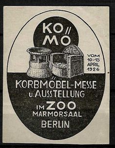 Hashtag #berlin auf Twitter