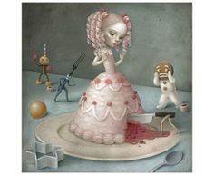 http://webshop.sugarshop.hu/sites/default/files/imagecache/product/lm_just_dessert.jpg
