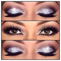 Glitter!! ✨✨