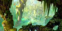 Valka's Mountain | How to Train Your Dragon Wiki | Fandom powered by Wikia