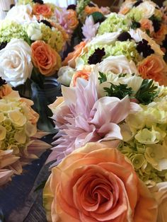 Floral Artistry, Wedding flowers, Vermont Wedding Flowers, Beautiful wedding flowers
