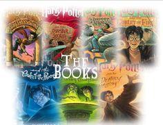 Great Book Series.