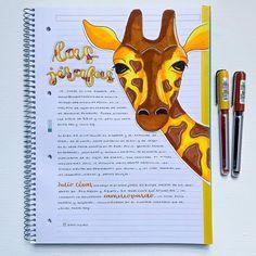 Bullet Journal Banner, Bullet Journal Tracker, Bullet Journal Notes, Bullet Journal School, Bullet Journal Ideas Pages, Bullet Journal Inspiration, Book Journal, School Notebooks, Cute Notebooks