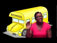 Preschool songs - The Wheels on the Bus - Littlestorybug - Jake LOVES Ms. Tracy and her songs Preschool Music, Preschool Learning, Teaching Kids, Preschool Ideas, Action Songs, Wheels On The Bus, Music And Movement, Music For Kids, She Song