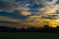 Wschód Celestial, Sunset, Outdoor, Outdoors, Sunsets, Outdoor Games, The Great Outdoors, The Sunset