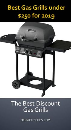 108 best gas grills images in 2019 best gas grills gas grill rh pinterest com