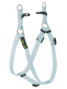Empire Harness, Step In Dog Harness by Kakadu Pet *** Find out more about the great product at the image link.