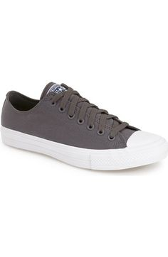 c271225c83e Converse Chuck Taylor® All Star® II  Ox  Canvas Sneaker (Men)