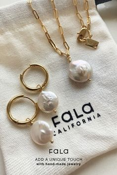 At Fala, we want to share or artistic expression with you💎💠 ✅We want to offer you a 10% OFF for your order today! Buy now 100% hand-made jewelry, designed in the beautiful Santa Monica, California🏖️ Latest Jewellery Trends, Jewelry Trends, Jewelry Accessories, Bvlgari Necklace, Jewelry Photography, Handmade Beads, Chain Earrings, Santa Monica, Jewlery